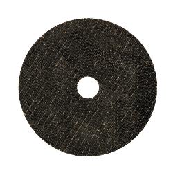 25 Disques à tronçonner acier/inox 125x1.6