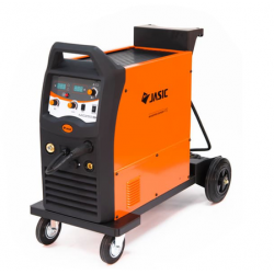 ProMig 250 Inverter Compact