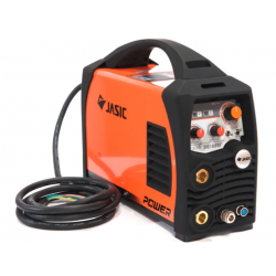 POWER TIG 180 DC