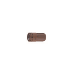 DIFFUSEUR POUR TORCHE SK125/ SKM125