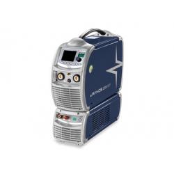 URANOS 2200 AC/DC