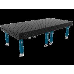 TABLE DE SOUDAGE GPPH