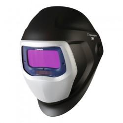 CAGOULE  3M™ Speedglas™ 9100V