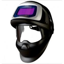 CAGOULE 3M™ Speedglas™ 9100 FX