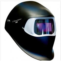 CAGOULE 3M™ Speedglas™ 100