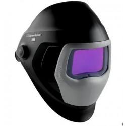 CAGOULE  3M™ Speedglas™  avec filtre 9100XXi COULEUR