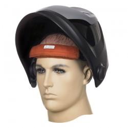bandeau anti-transpiration pour casque de soudage, lot de...