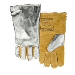 Gant soudeur avec doublage COMFOflex®