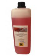 Produits de nettoyage pour soudures - Boutique en ligne ATS
