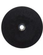 Disques à tronçonner - ATS : matériel de soudage et atelier