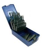 Forets pour outillage électroportatif | Boutique ATS