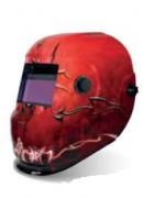 EPI : Tous les équipements de protection individuelle