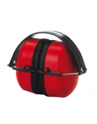 Équipements de protection auditive - Boutique en ligne ATS