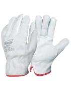 Équipements de protection des mains pour professionnels
