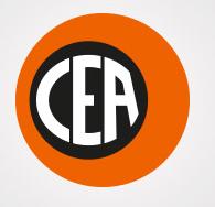 CEA WELDING