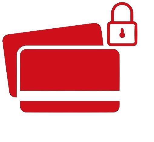 Un paiement en ligne totalement sécurisé